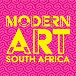 Modern ART for South Africa