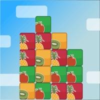 Codes for Fruity Segments : Blocks Hack