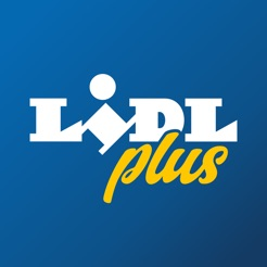 Lidl Plus On The App Store
