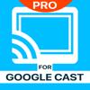 Video & TV Cast + Google Cast - 2kit consulting