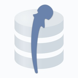 PJI Database