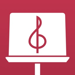 Paperless Music