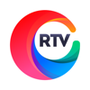 RTV La Republica