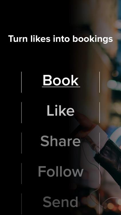 Booksy Biz: online booking app screenshot-5