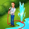 ガーデンスケイプ (Gardenscapes)-Playrix