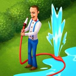 Gardenscapes app tips, tricks, cheats