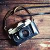 レトロカメラPRO - iPhoneアプリ