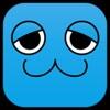 シカッQ - 新作・人気アプリ iPhone