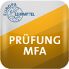 Verlag Europa-Lehrmittel - Prüfung MFA Grafik