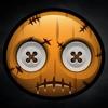 怖い音と効果 - iPhoneアプリ
