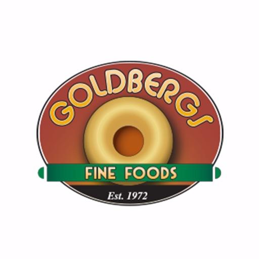 Goldbergs Fine Foods