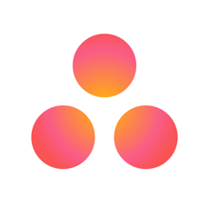 ‎Asana: Your work manager