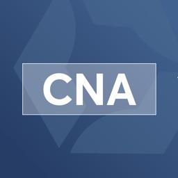 CNA Practice Exam Prep 2020+