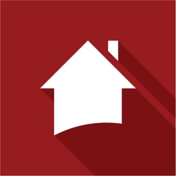 Apartments for Rent | ABODO