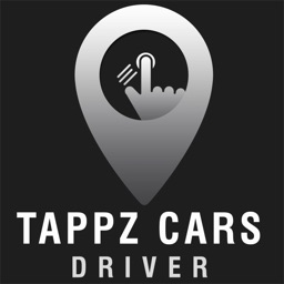 Tappz Cars Driver