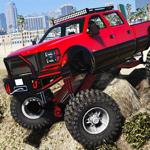 OffRoad 4x4 Suv Simulator 2021 на пк