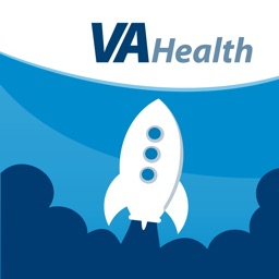 VA Veteran Launchpad