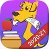 News-O-Matic: School 2020-21