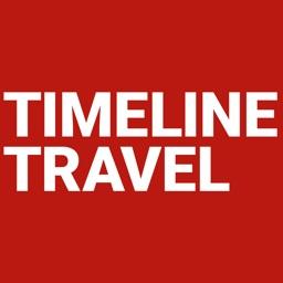 Timeline Travel