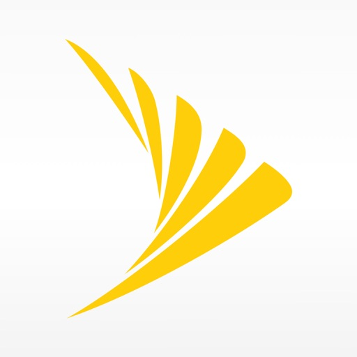 My Sprint Mobile download