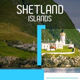 Shetland Islands Tourism Guide