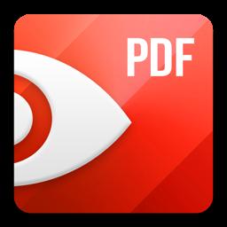Ícone do app PDF Expert - Edit and Sign PDF