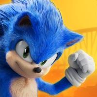 Sonic Forces - Racing Battle free Moneys hack