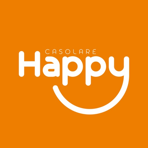 Casolare Happy Bar