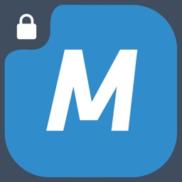 M-Files for Intune