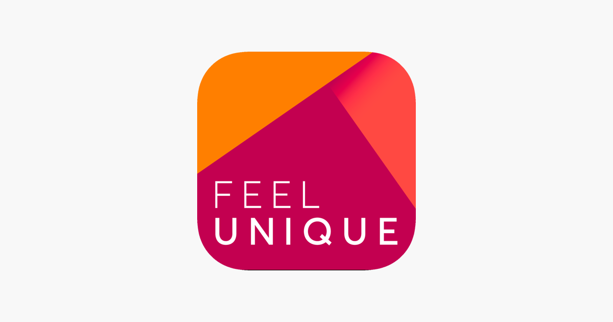 Feelunique: The Best In Beauty On The App Store
