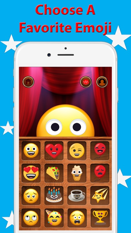 Emoji Holidays : Custom Imoji screenshot-3
