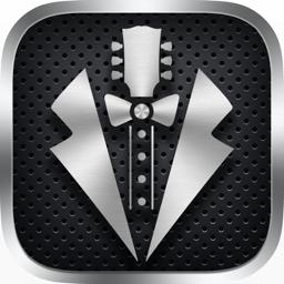 Ícone do app Jam Maestro