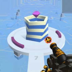 Activities of Color Stack Shooter