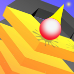 Crush Ball - Smash Color Stack на пк