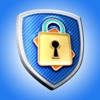 SecureCard: Credit Card Holder iphone and android app