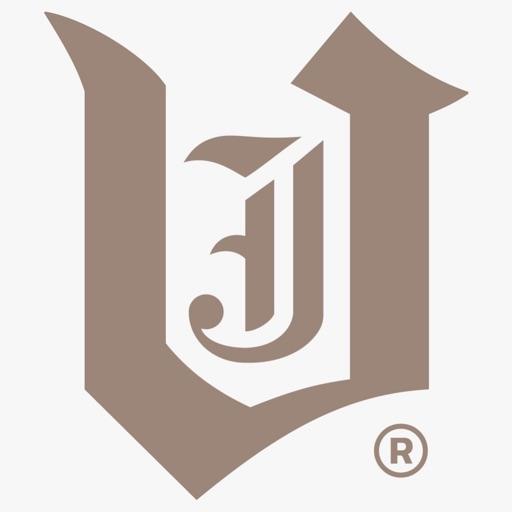 Juvenilja icon