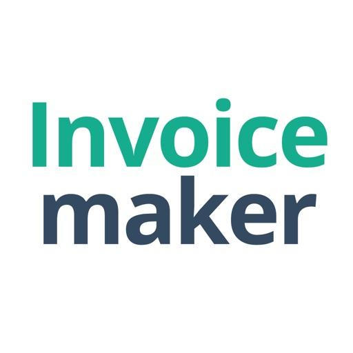 Invoice Maker+