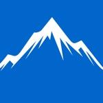 Afdaling - Ski & Snowboard