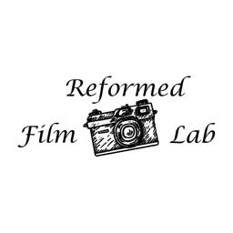 Reformed Film Lab