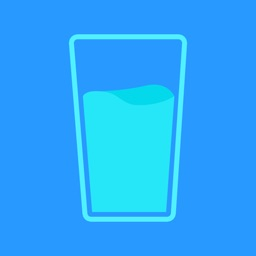 Daily Water for iPad