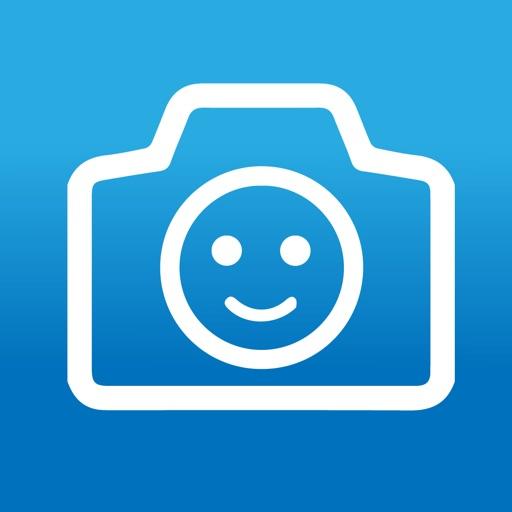 Selfie in HD