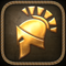 App Icon for Titan Quest: Legendary Edition App in United States IOS App Store