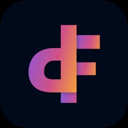 FindFirstPost for Instagram