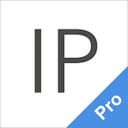 IPMate Pro