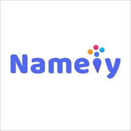 Namely - Name Generator