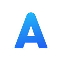 Alook Browser - 2x Speed - Baoding Lehuo Network Technology Co., Ltd. Cover Art