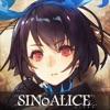 SINoALICE ーシノアリスー iPhone / iPad