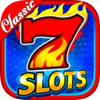 Codes for 777 Classic Las Vegas Slots Hack