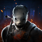 Dead by Daylight Mobile Hack Online Generator  img