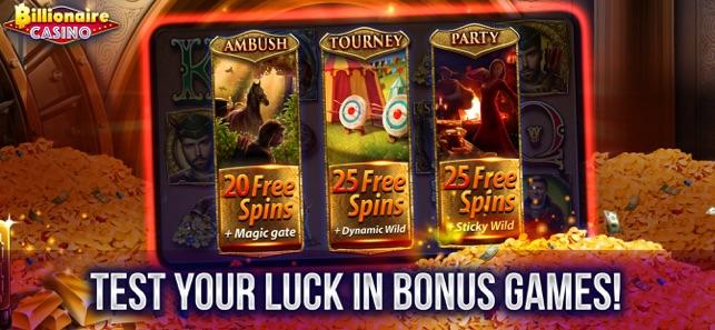 Online casino reviewer